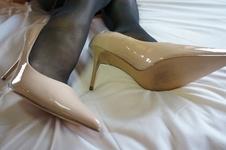 Shoes Scene 450