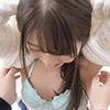 【發癢】Rena-chan和我不開心!♪【Aoi Rena】
