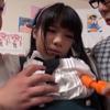 【クリスタル映像】オタサーの巨乳姫 #002