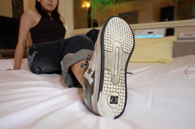 Shoes Scene093