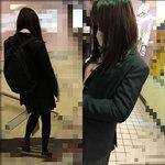 痴○記録日記94