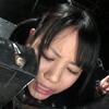 【アートビデオ】淫罪ロリータ #009