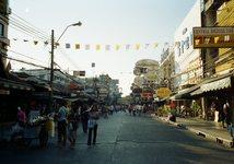 Thailand2999