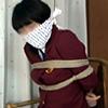 嶋村 すず Suzu Shimamura (X-25) ※数量限定品につきご注意下さい!