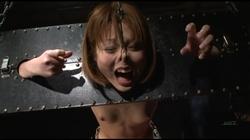 【アートビデオ】麗肉の獄舎 #010