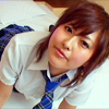 Prestigious nanchatte woman Gakuen Yun gone when activitiesabcdautomatic ☆-Uniformed Division (1)