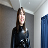 Rubber Enclosure Fetish-A cute little sister who will grant the desire of her older brother in rubber fetish