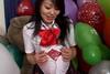 """ラブ☆ラブ~ふうせん♪~Vol.10""""LOVE LOVE BALOONS Vol.10"""""""