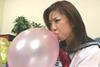 """ラブ☆ラブ~ふうせん♪~Vol.24""""LOVE LOVE BALOONS Vol.24"""""""