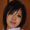 Athletic based clubs girls Tennis Club Yukie (LAMA-01)