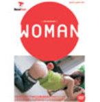 WOMAN [Japan women to love again] [IIDA early Kaori Amane: