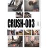 CR-003 CRUSH-03