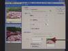 Photoshop CS2 using course color