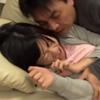 【思春期】ワタシとお父さんの秘密 #008