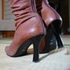 Shoes 画像集068