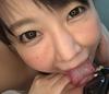 ⑦【Tsuba Vero M男子】Hanyu Arisa唾液面部折磨鼻子折磨!