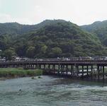 嵯峨野 Arashiyama