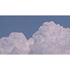 Cloud 006 [10 x] (stock movie HD material)