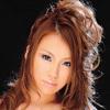 Kyaba jou Gorgeous After Nakamura trickling seen hiding