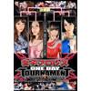女子プロレス ワンデイトーナメント5
