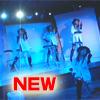 연꽃 그룹 「 Miss.Booty 」 A 팀 섹시 댄스 PART1