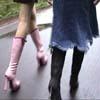 Leg Shoes Scene003