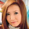 Complex wife at MILF-Ko MA is indecent juice ビチャビチャ breeze EMI