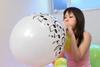 """ラブ☆ラブ~ふうせん♪~Vol.14""""LOVE LOVE BALOONS Vol.14"""""""