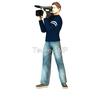 Illustration CG photographers