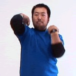 "Takashima, m., ""shoulder conditioning"