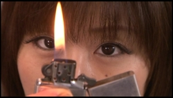 【AUDAZ】催○・赤 #010