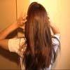 头发 Scene001