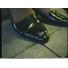 Get_012 recruiter pantyhose feet