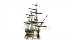 CG  Pirate120323-008