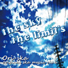 Ori-ska/the limit the sky 's (4 곡)