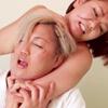 Women's Judo vs Women Amares Revenge Women's Rating Battle