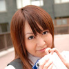 New-Office Lady six 3 hours taking effect 2 March Enomoto