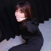 Haru Sakurano - Sleepsack - Young Wife Stowed in the Sack - Chapter 2