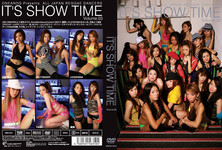 IT'S SHOW TIME Volume3