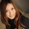 Why Princess Yukino yuzu I starred in AV