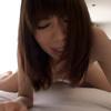 【匿名希望:A子さん】 #016