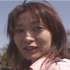 Complex wife suzaki Yuki Rena