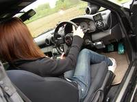 S-DRIVE ③