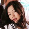 Wives on wet estates wife lust fujisaku Asuka
