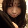 【フェ地下】自分のパンツの匂いを嗅ぐ!嗅ぐ!かぐや姫 #004