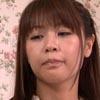 【AUDAZ】催眠・赤 #001