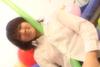 """ドリームストーリー Vol.6""""DREAM STORY Vol.6!"""""""