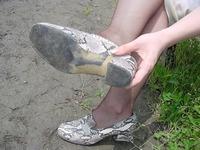 Shoes 画像集069