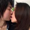 【レイディックス】未亡人肉化粧 美少年とその母 #004
