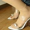 Shoes 画像集080